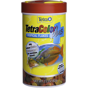 tetracolor flakes.png