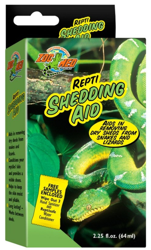 MD-31_Repti_Shedding_Aid_edited.jpg