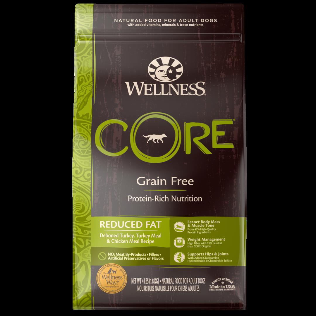 wellness rd fat.png