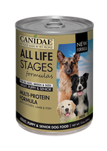canidae can multi.png