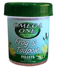 Amphib_FrogTadpolePellets_2.png