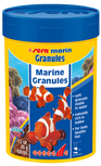 7944-00375_-int-_sera-marin-granulat-100