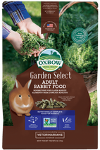 oxbow gs rabbit.png