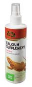 zilla_calcium_supplement_8oz_josh_s_frog