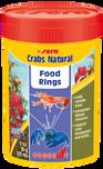 csm_8084-00556_-int-_sera-crabs-natural-
