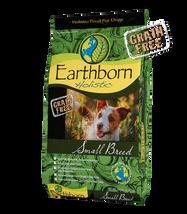 earthborn sb.png