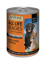 canidae can lb r.png