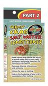 HC-91_Hermit_Crab_Conditioner_Part2.jpg