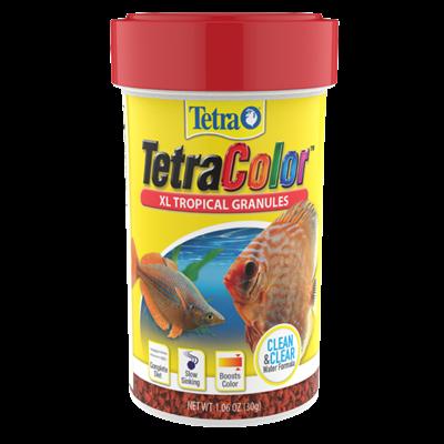 tetracolor gran.png