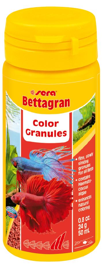 7766-00104_-int-_sera-bettagran-50-ml_to