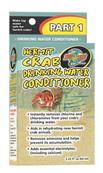 HC-90_Hermit_Crab_Conditioner_Part1.jpg