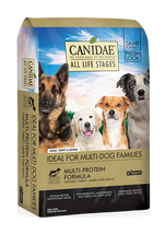 canidae multi.png