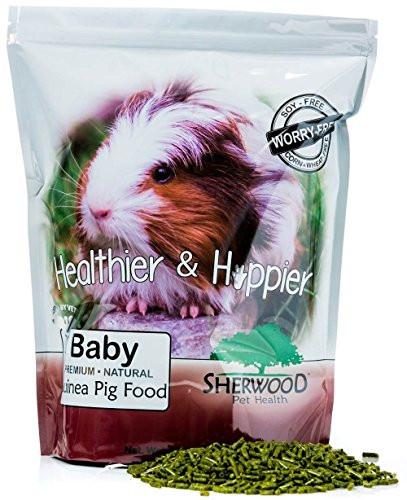 sherwood baby gp.jpg