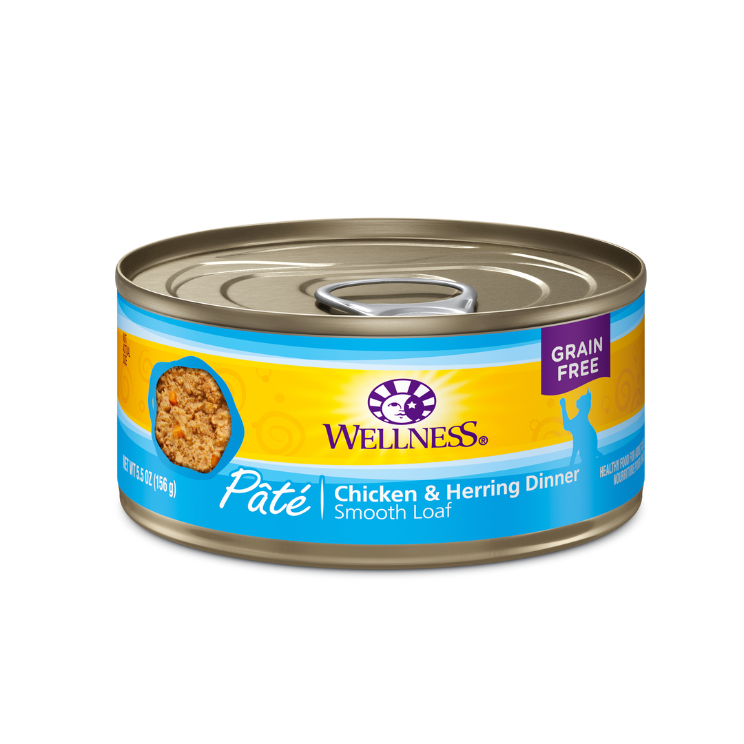 Chicken And Herring Pate_0.png