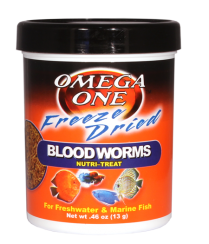 FDBloodworms_46oz_2.png