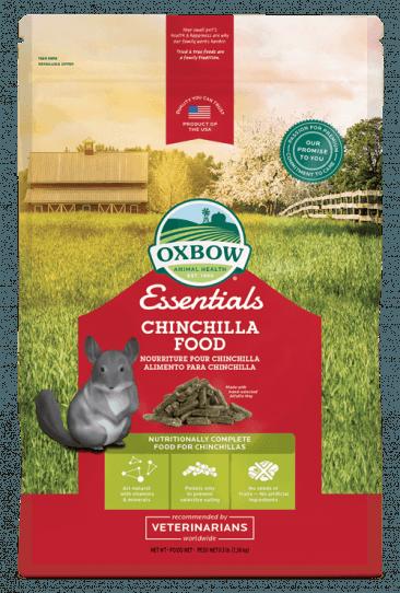 oxbow chinchilla.png