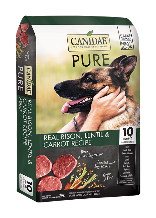 canidae blc.png