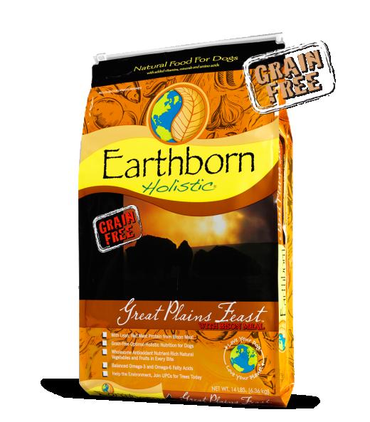 earthborn gp.png