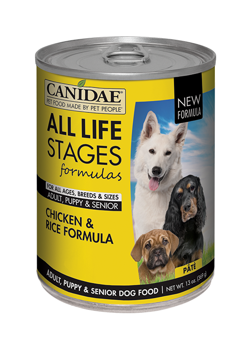 canidae can chx r.png