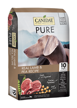 canidae lb pea.png