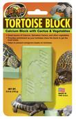 BB-55_Tortoise_Block.jpg