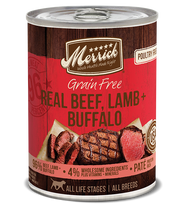 mer beef buf.png