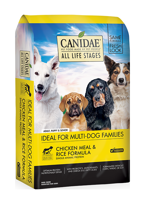 canidae ch r.png