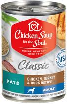 chx soup adult_edited.jpg