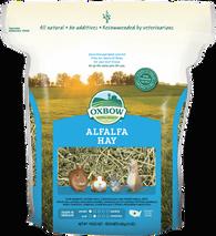 oxbow alfalfa.png