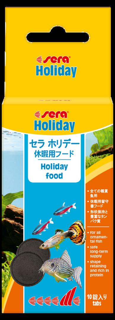 8248-00990_-jp-cn-ru-_sera-holiday-10-ta