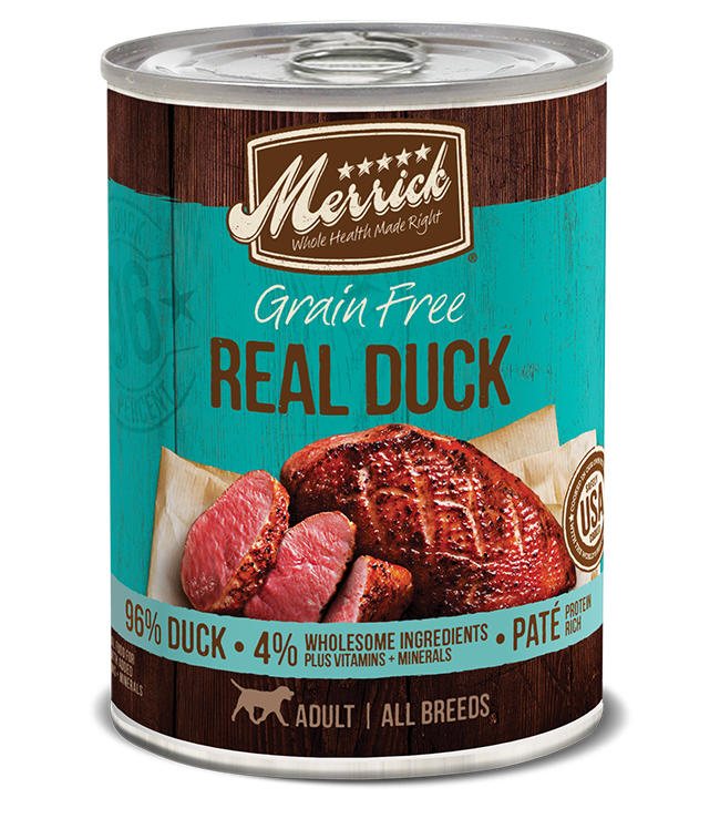 mer real duck - Copy.png