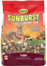 suburst rabbit_edited.jpg