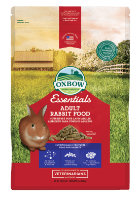 oxbow rabbit.png