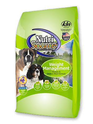 NutriSource Weight Management.png