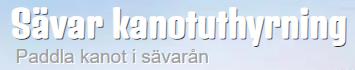 Savarkanot.png