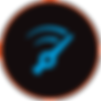 gti-service-premium.png