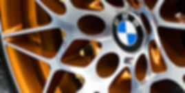bmw repair austin, tx