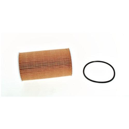 Altrom Oil Filter