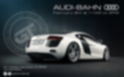 Audi-bahn.png
