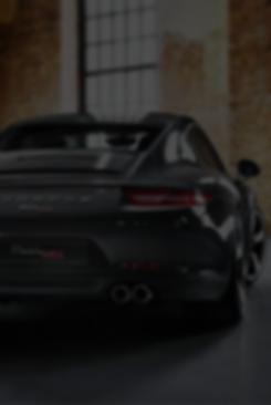 Porsche Vertical_BLK.png