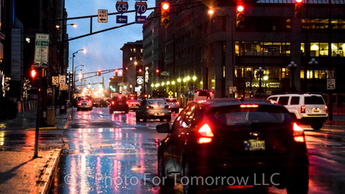 Image captured by Jerrell Stewart for A Photo For Tomorrow.