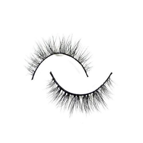 JANE- 3D mink lashes