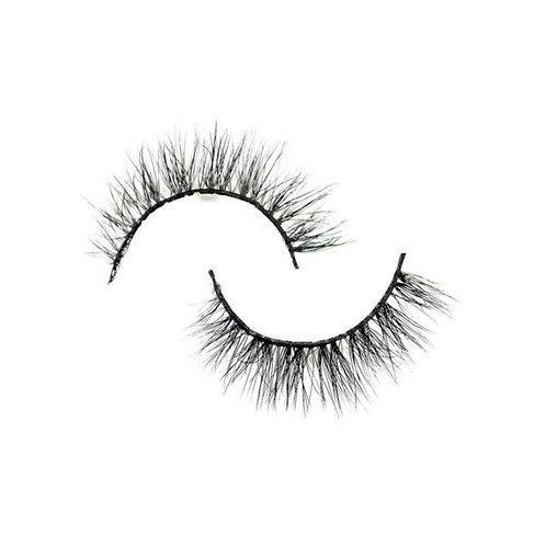 AMELIA- 3D mink lashes