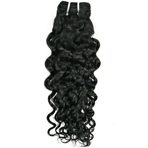 BUNDLES -Brazilian SPANISH WAVES Extensions