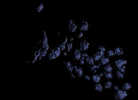 kisspng-asteroid-belt-kuiper-belt-comet-