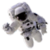 kisspng-astronaut-outer-space-computer-f