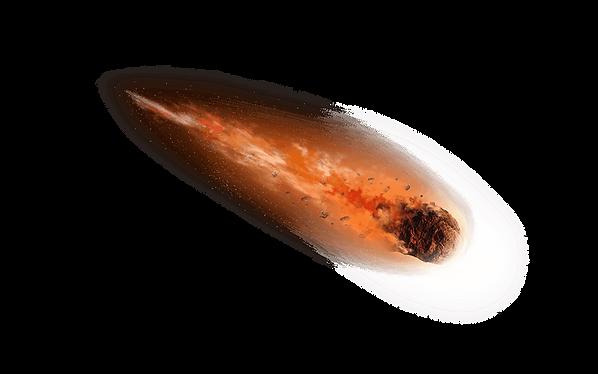 kisspng-asteroid-logo-desktop-wallpaper-