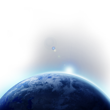 —Pngtree—sunrise in space_3591477.png