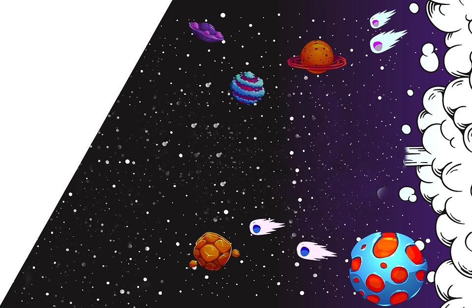 Artboard%202_edited.jpg