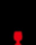 33VIN-R2.png
